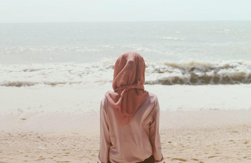 Understanding Hijab